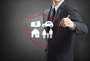 Guarantees for Insurance Agents