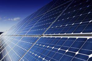 garantía de energías renovables
