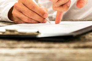 Assurance Responsabilité Civile Professionnelle