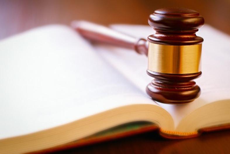 Rechtshilfe Versicherung