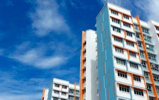 seguro decenal de una vivienda